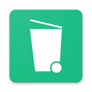 App Dumpster: Recover My Deleted Picture & Video Files APK for Windows Phone