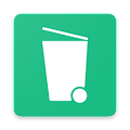 Dumpster: Undelete & Restore Pictures and Videos APK