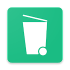 Dumpster: Recover My Deleted Picture & Video Files icon