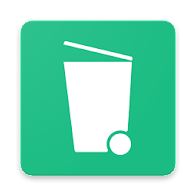 Dumpster: Undelete & Restore Pictures and Videos