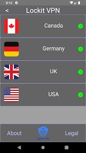 LockIt VPN For Pc – Windows 7, 8, 10& Mac – Free Download 2