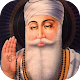 Download Guru Nanak Dev Ji Wallpapers For PC Windows and Mac