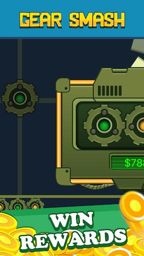 Smash Reward - Win Prizes 1.0.4 screenshots 1