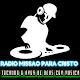 RÁDIO MISSÃO PARA CRISTO Download for PC Windows 10/8/7
