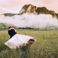 Fotograful de nuntă Haitonic Liana (haitonic). Fotografia din 13.06.2018