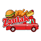 Zulak Food Delivery for PC-Windows 7,8,10 and Mac