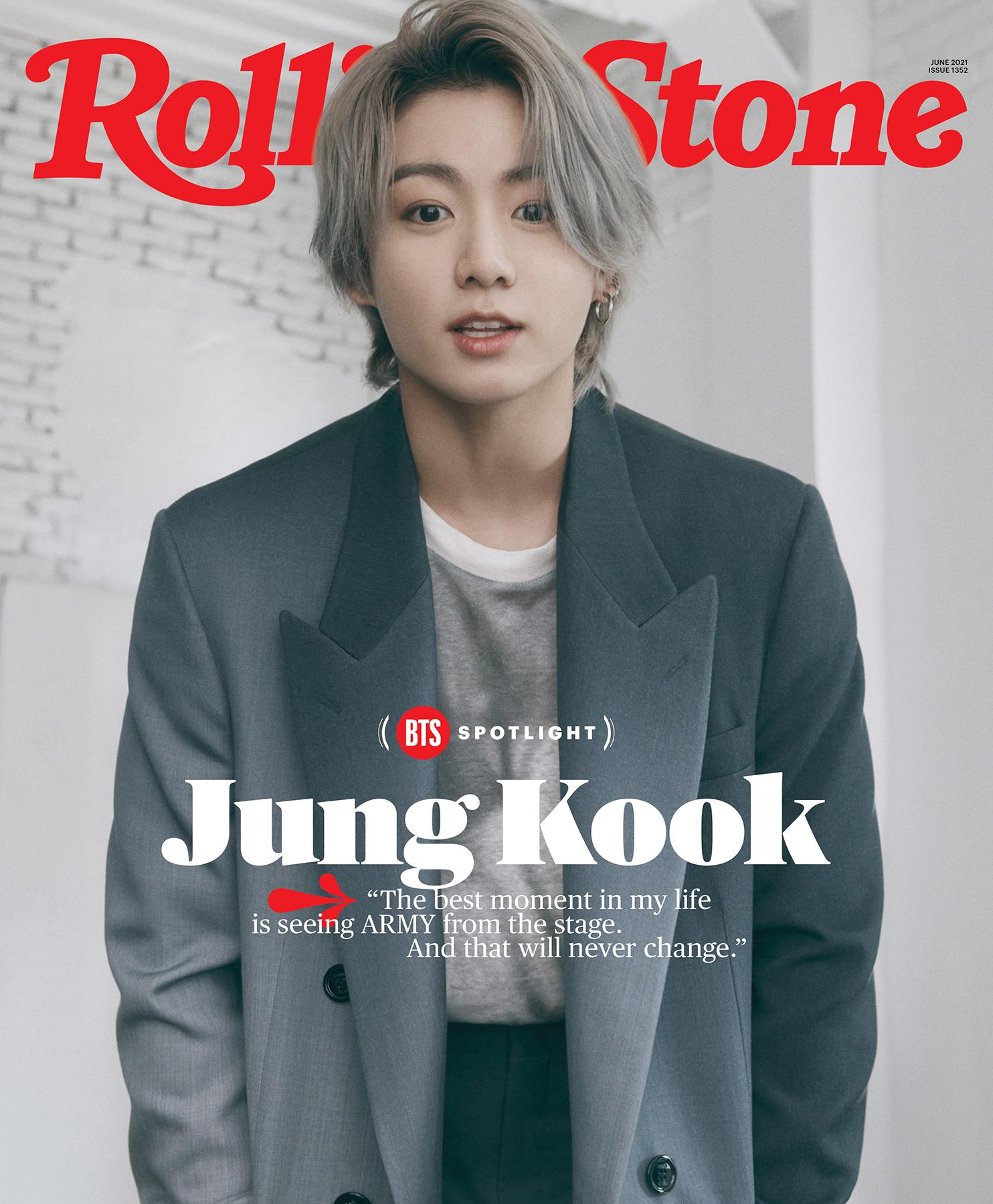 R1352COV_Jung_Kook_1800