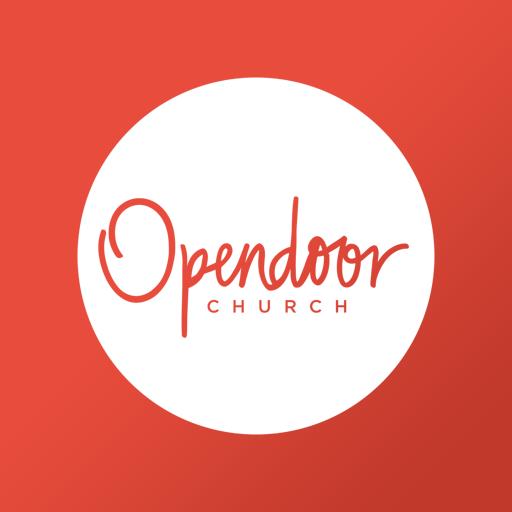 Opendoor Church App Apps On Google Play