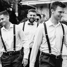 Wedding photographer Dima Sikorskiy (sikorsky). Photo of 13.12.2017