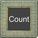 Counters icon