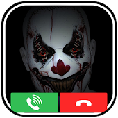 Call From Killer Clown 2017