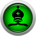 Chess Alfil (Ads) icon