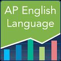 AP English Language Practice icon