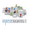 Imprese CNA Ravenna