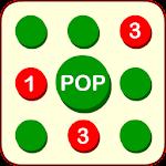 Math Pops Icon