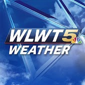 WLWT Weather