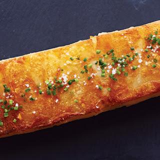 Potato Mille-Feuille Recipe