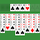 Download FreeCell For PC Windows and Mac
