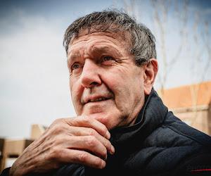 """Roger De Vlaeminck over Mathieu van der Poel en Wout van Aert: """"Als ze dan naar de weg waren overgestapt, hadden ze nu elk drie klassiekers gewonnen"""""""