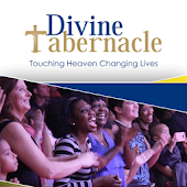 Divine Tabernacle Church