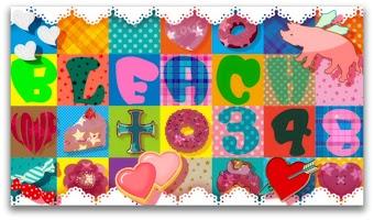 Bleach 348
