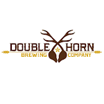 Double Horn Bean's Brown Ale