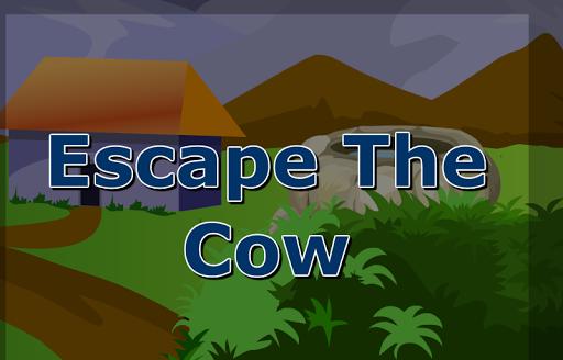 Escape games zone 21