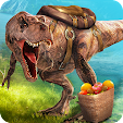 Prime Dinos.. file APK for Gaming PC/PS3/PS4 Smart TV