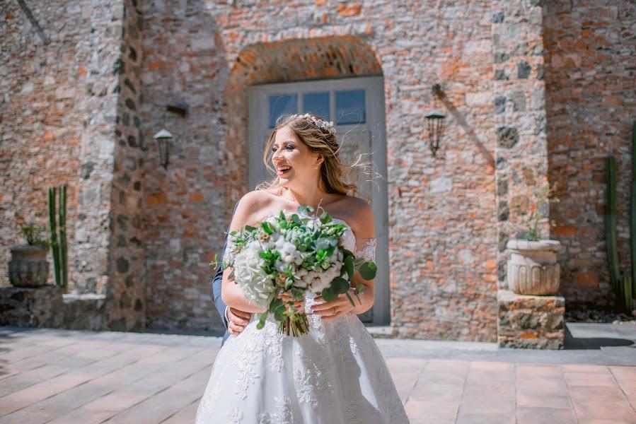 Esküvői fotós Mariana Barbosa (marianabarbosa). Készítés ideje: 20.02.2019