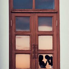 Wedding photographer Maksim Sitkov (Funmax). Photo of 17.08.2015