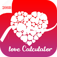 Love Relationship Calculator APK icon