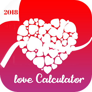 Love Relationship Calculator APK Download for Android