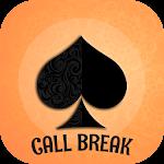 Call Break Classic Icon