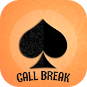 Call Break Classic