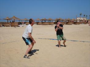 Photo: 2009 S&F Hurghada 4.jpg
