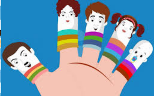 Download Finger Family Song Collection For PC Windows and Mac apk screenshot 4