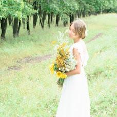 Wedding photographer Diana Nikitina (DianaNikitina). Photo of 05.08.2016