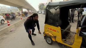 Are You a Rickshaw? thumbnail