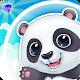 Rise Panda APK