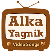 Alka Yagnik Video Songs HD