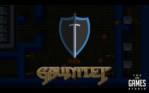 Gauntlet  screenshots 8