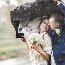 Wedding photographer Sergey Morozov (Banifacyj). Photo of 01.11.2013
