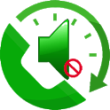 Auto Silent Scheduler icon