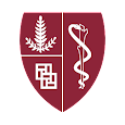 Stanford Health Care MyHealth apk