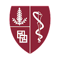 Stanford Health Care MyHealth icon