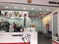叮哥茶飲DingGo.Tea - 台北總店