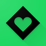 Rotate To Shape icon