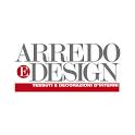 Arredo e Design - Tessuti icon