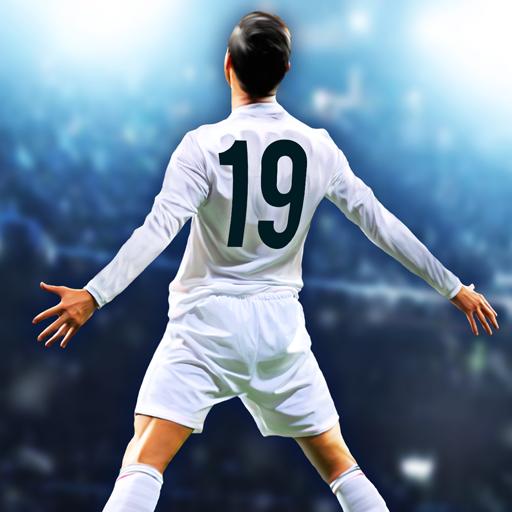 Baixar Copa de Futebol 2019 para Android