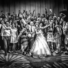 SofiaCamplioni.Com (8113) by Sofia Camplioni - Wedding Groups